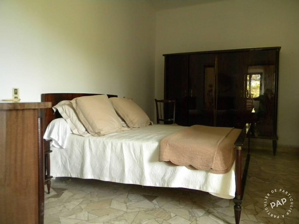 Maison Bravone