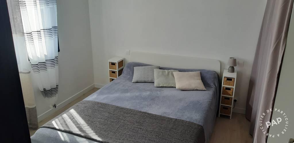 location maison damgan 6 personnes d s 400 euros par semaine ref 206802043 particulier. Black Bedroom Furniture Sets. Home Design Ideas