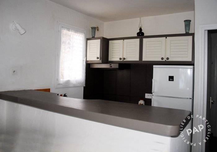 Appartement Tarco, Sainte Lucie De Porto Vec