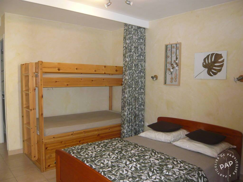 Appartement La Ciotat