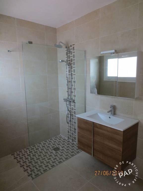 location maison roses puig rom 8 personnes ref 206802497 particulier pap vacances. Black Bedroom Furniture Sets. Home Design Ideas