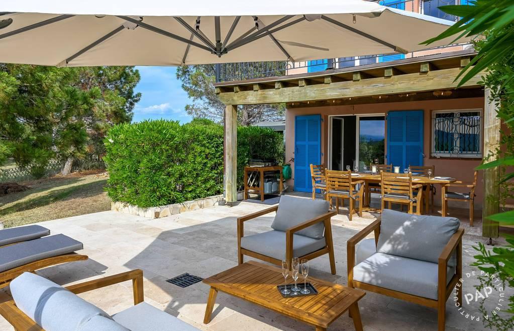 Maison Roquebrune Sur Argens