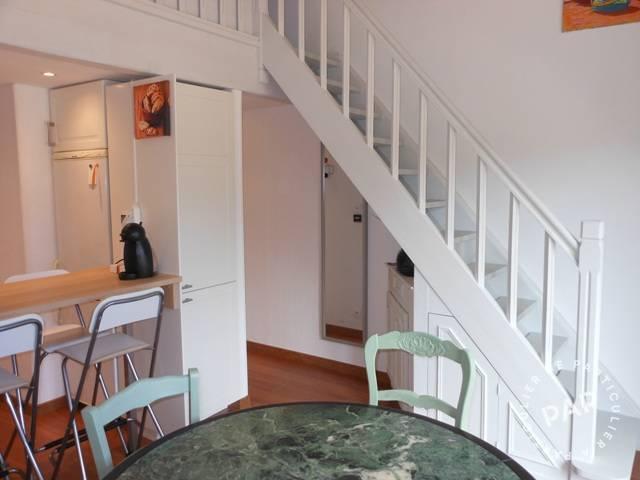 Appartement Villelongue-Dels-Monts