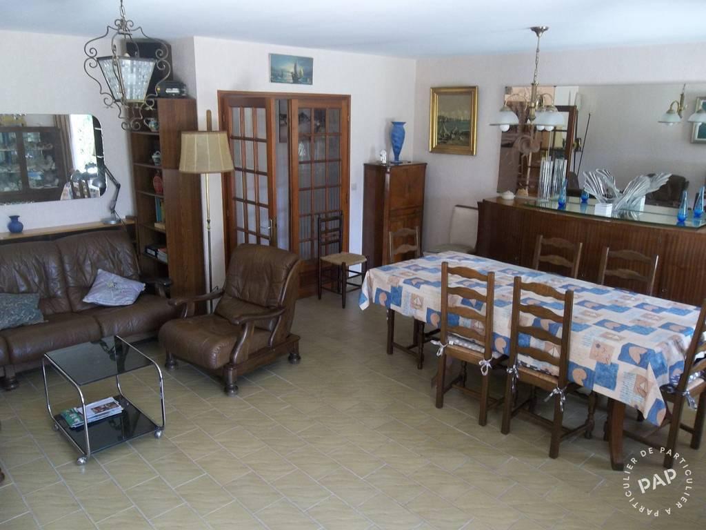 location maison st georges d 39 oleron 17190 6 personnes ref 206803736 particulier pap vacances. Black Bedroom Furniture Sets. Home Design Ideas