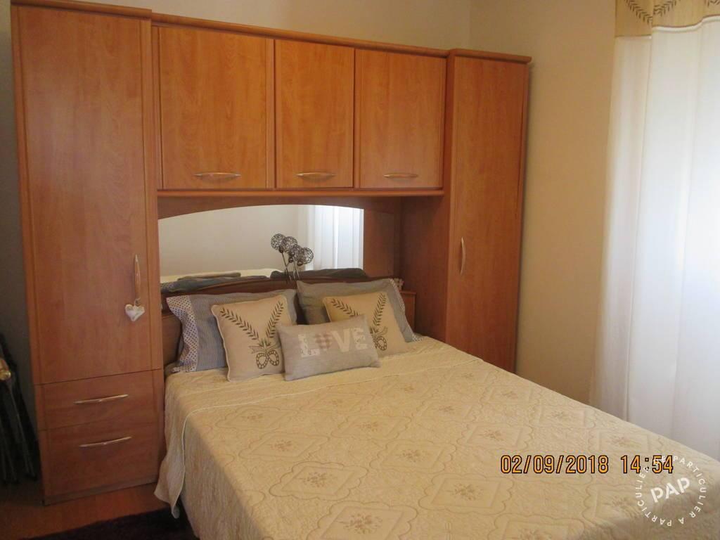 Maison 15 Km Lisbonne