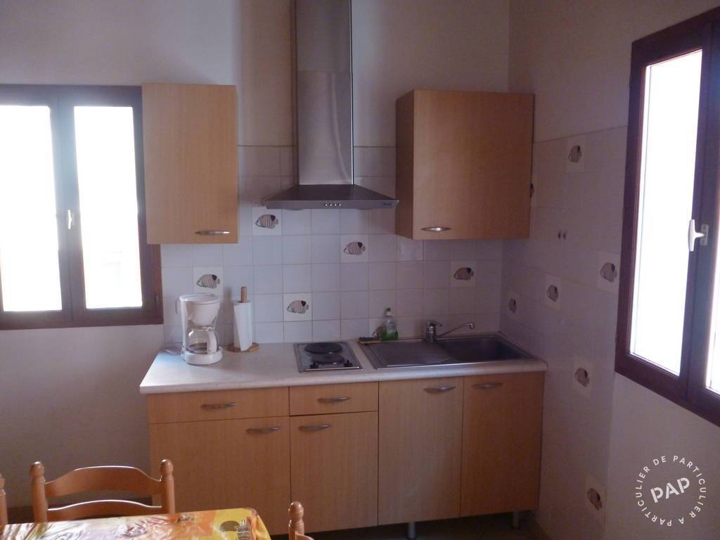 Maison Collioure