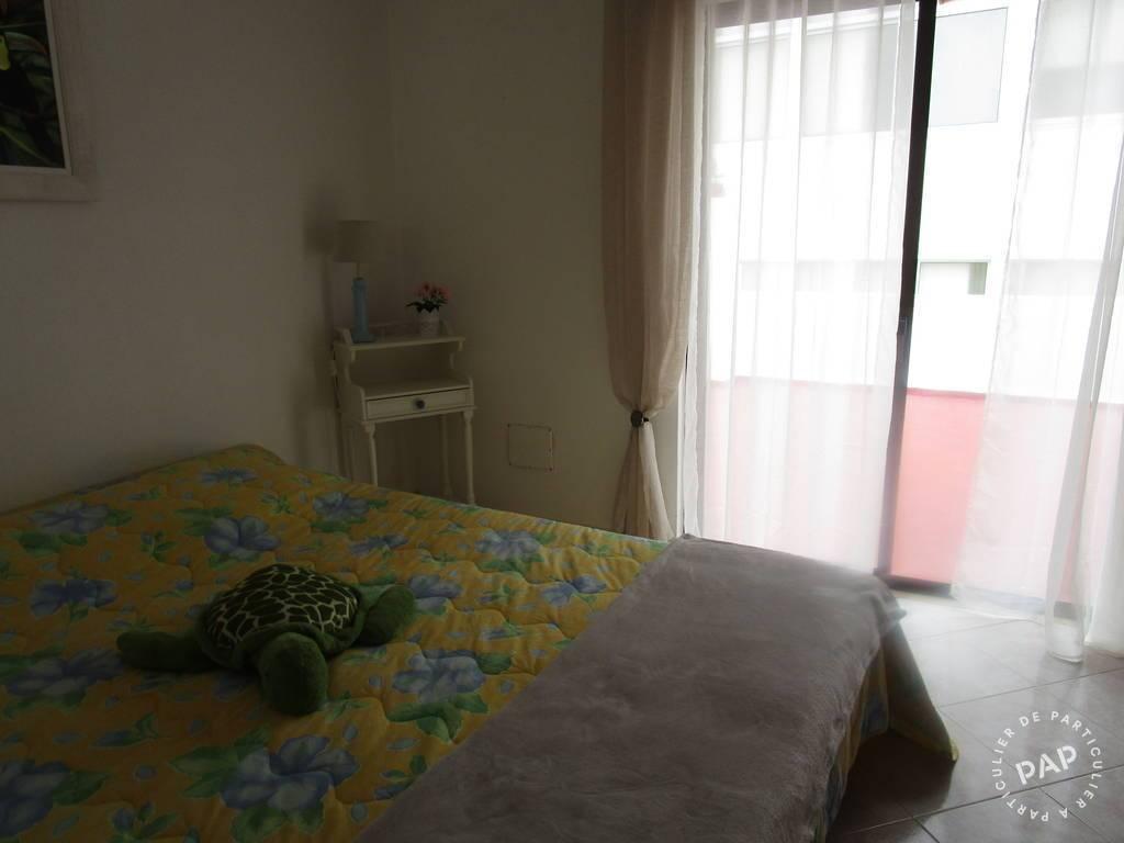 Maison Monte Gordo  (Algarve)