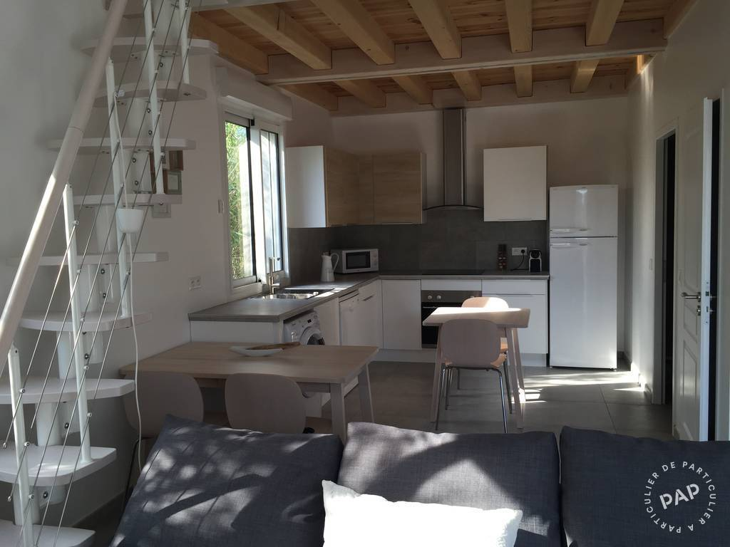 Appartement Hyeres - L'ayguade