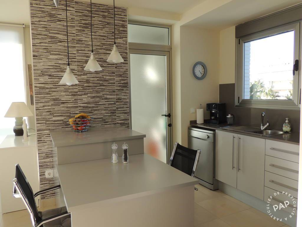 Location appartement peniscola 5 personnes d s 350 euros for Appartement bordeaux 350 euros