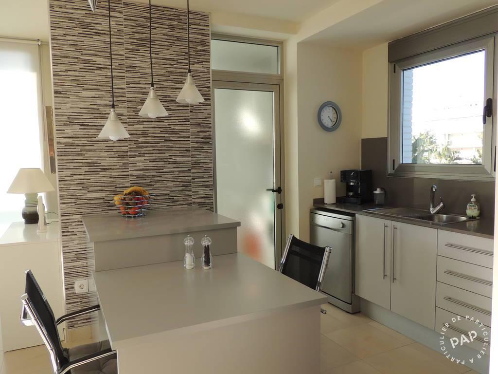Location appartement peniscola 5 personnes d s 350 euros for Appartement bordeaux 350 euros