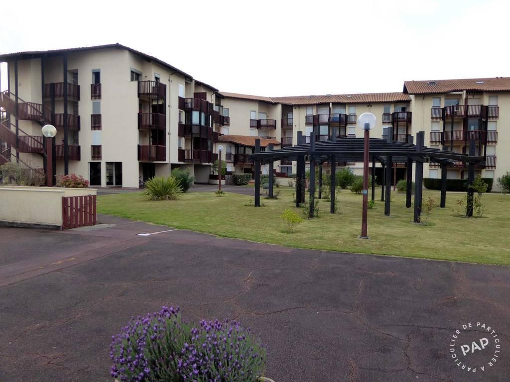 Location appartement vieux boucau les bains 5 personnes for Yverdon les bains location appartement