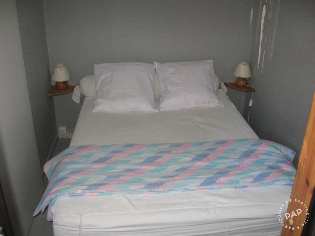 Location appartement saint lary soulan 4 personnes ref for Piscine aure sole
