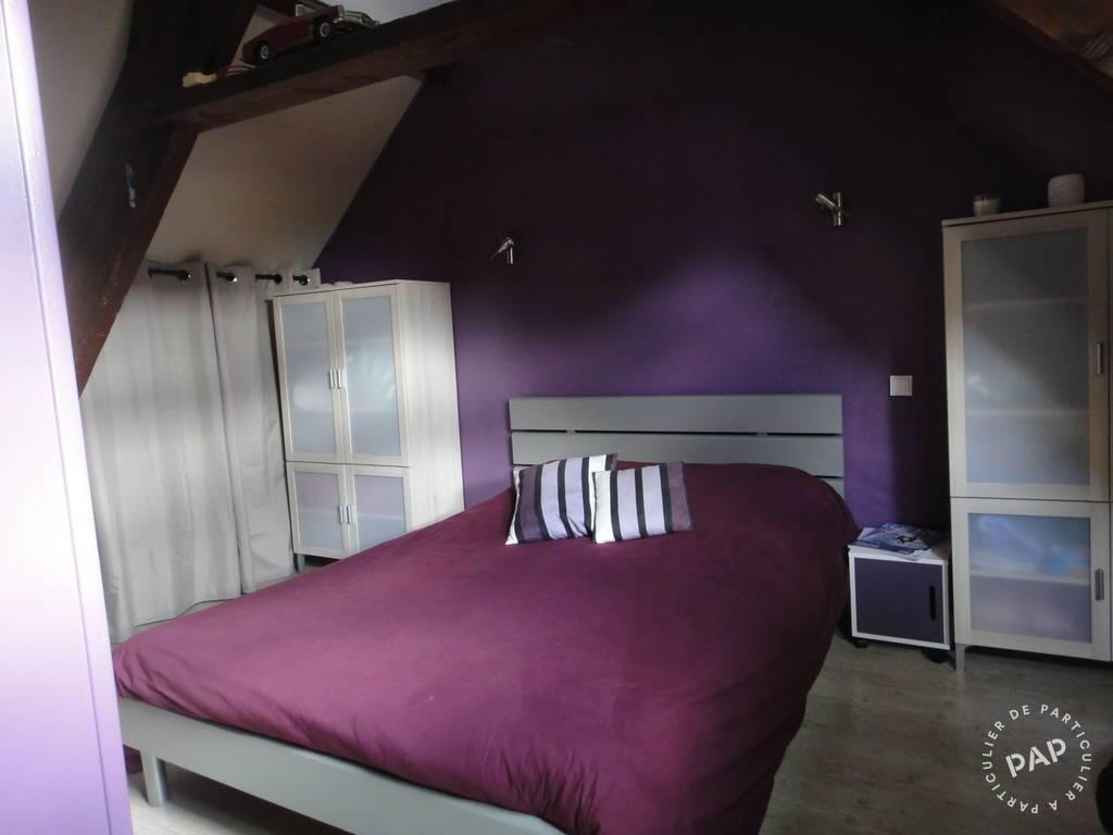 Location maison barfleur 6 personnes ref 206802900 particulier pap vacances - Chambres d hotes barfleur ...