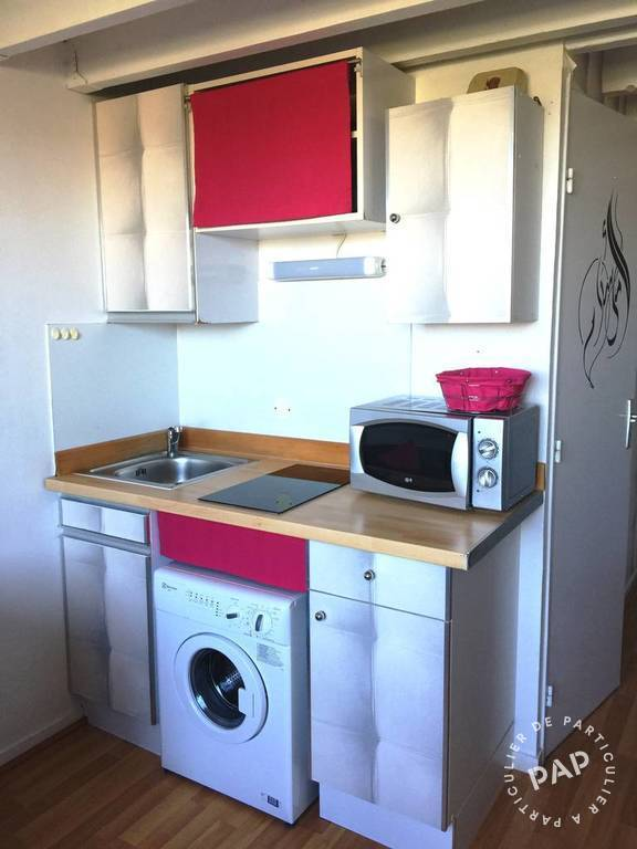 Appartement   Arzon Port Crouesty