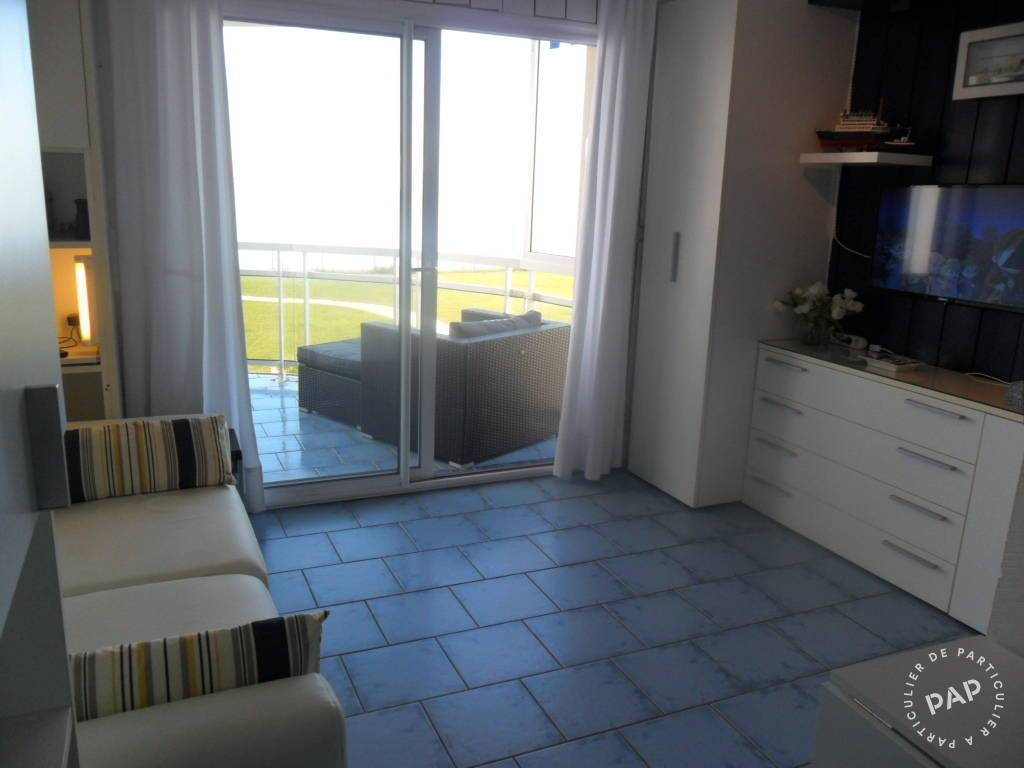 Appartement   Chatelaillon-Plage