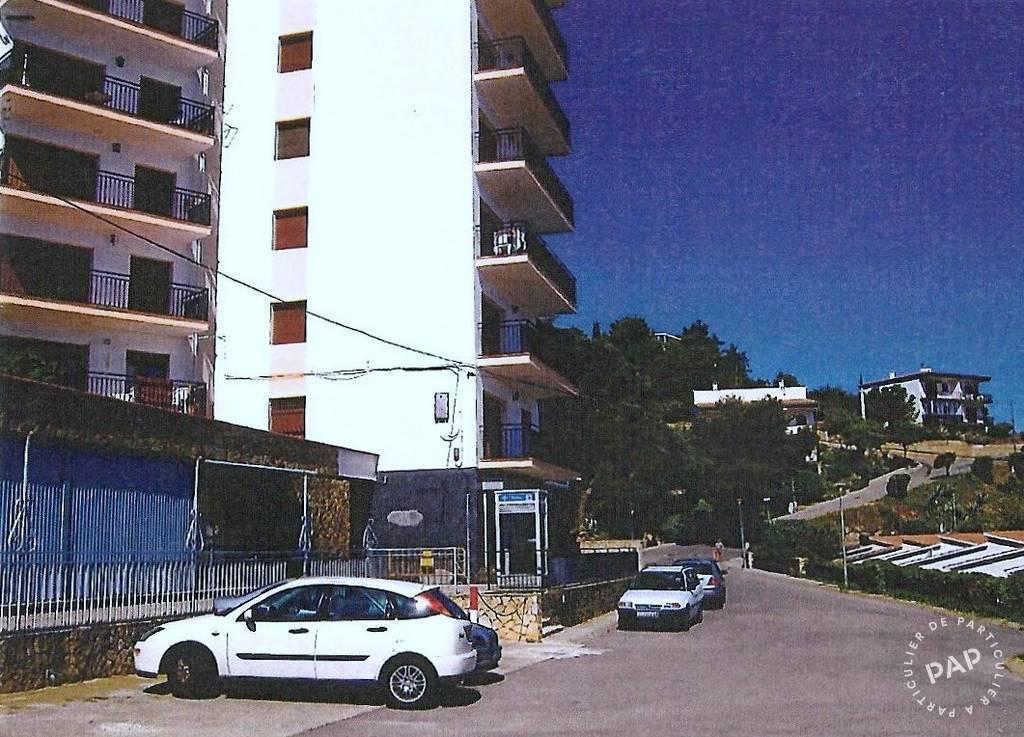 Appartement   Llanca