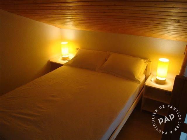 Appartement   Dolus D'oleron