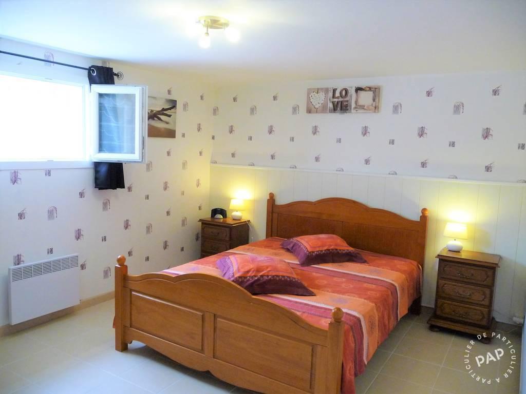 Appartement   Proche Marennes Oleron