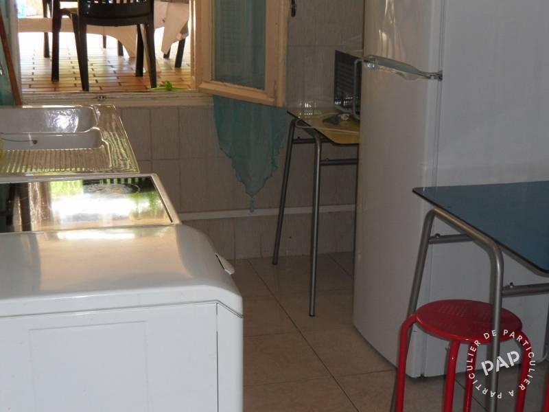 Maison   Nice Cote D'azur