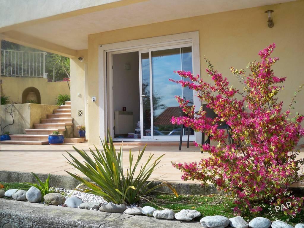 Maison   La Ciotat 13600