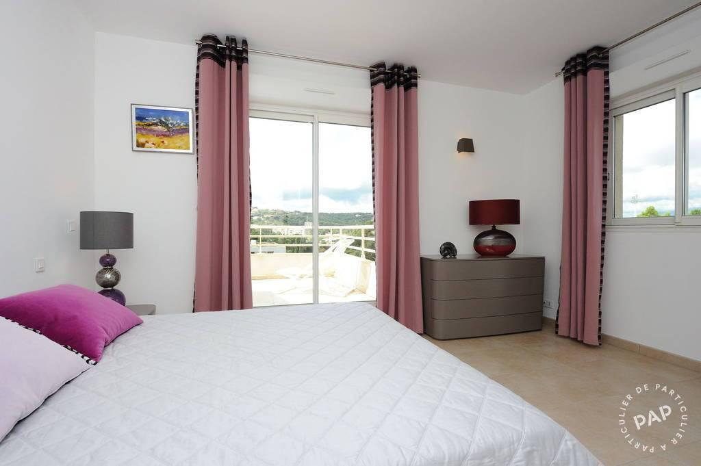 Appartement   Porto-Vecchio