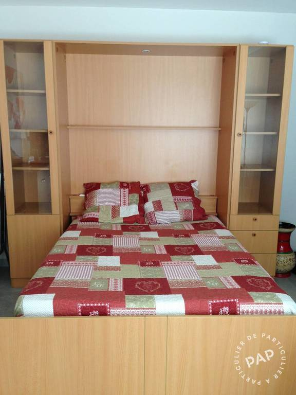 Appartement   Aix Les Bains