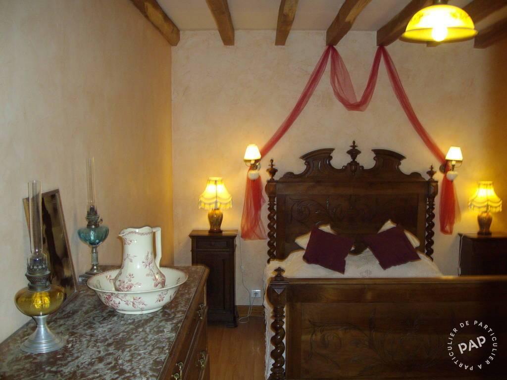 Maison   Montcuq En Quercy Blanc