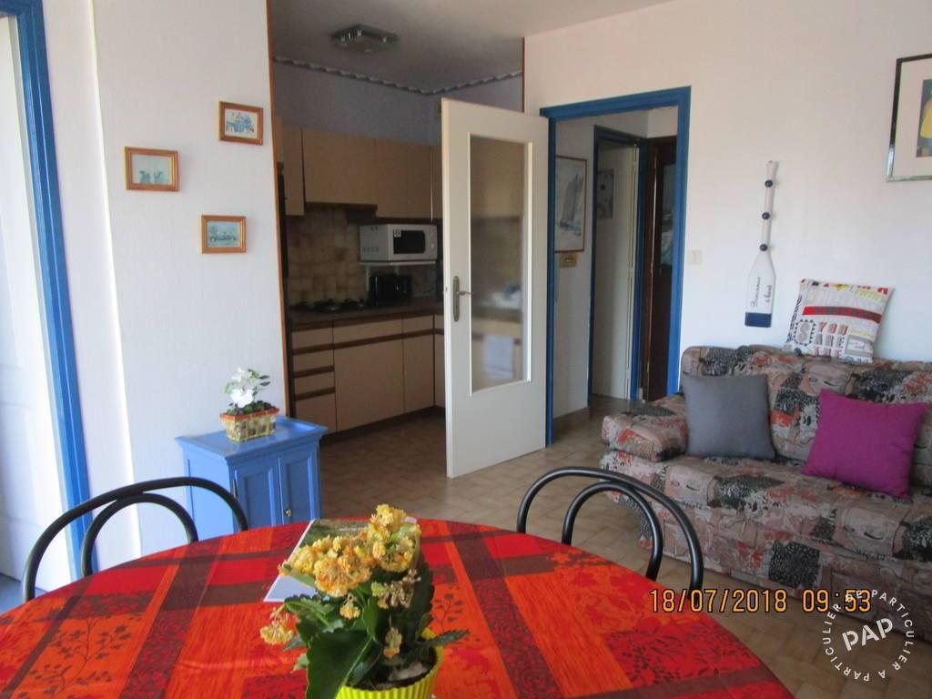 Appartement   Kervoyal En Damgan