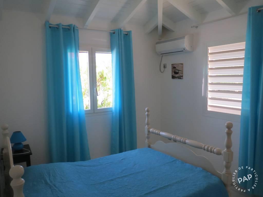 Maison   Saint Francois