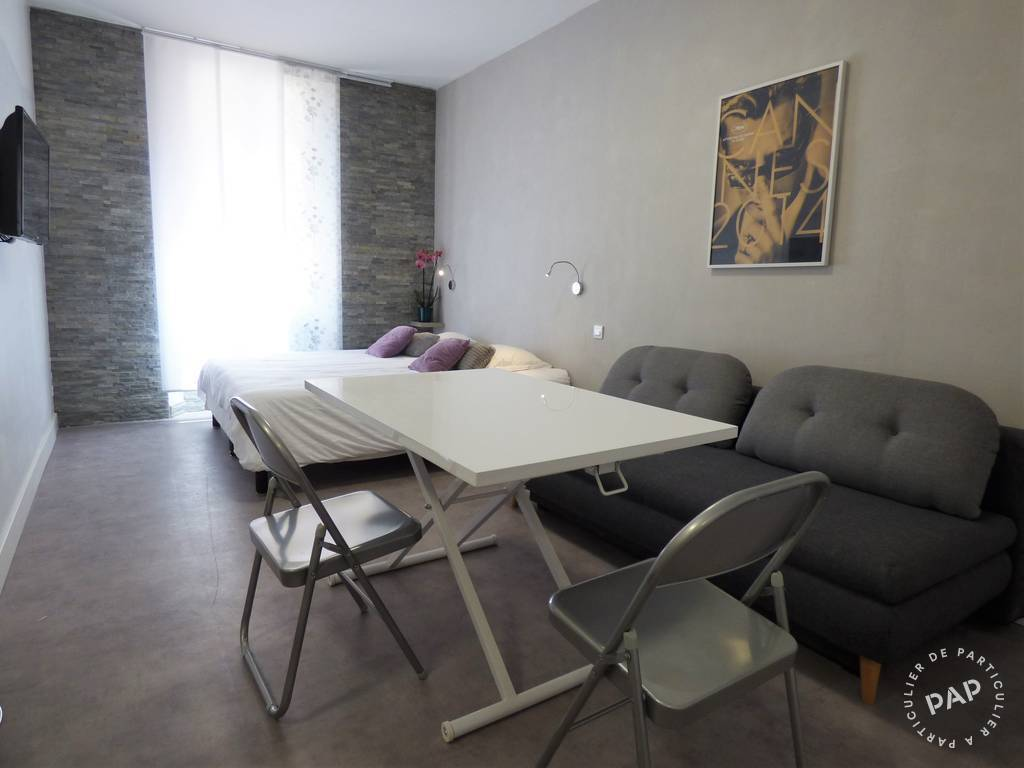 Appartement   Cannes - Centre Ville