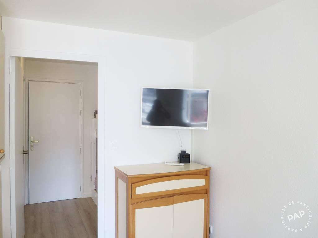 Appartement   La Baule Plage Benoit