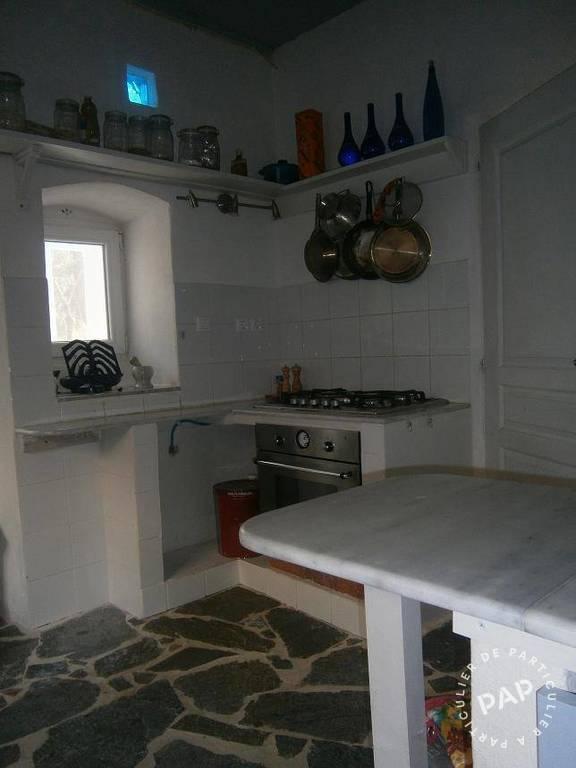 Maison   La Grece - Le Péloponèse