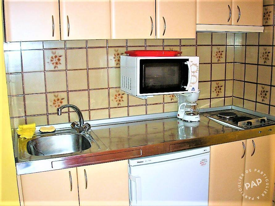 Appartement   Rosas-Ampuriabrava