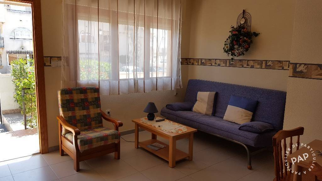 Maison   Orihuela Costa. Alicante