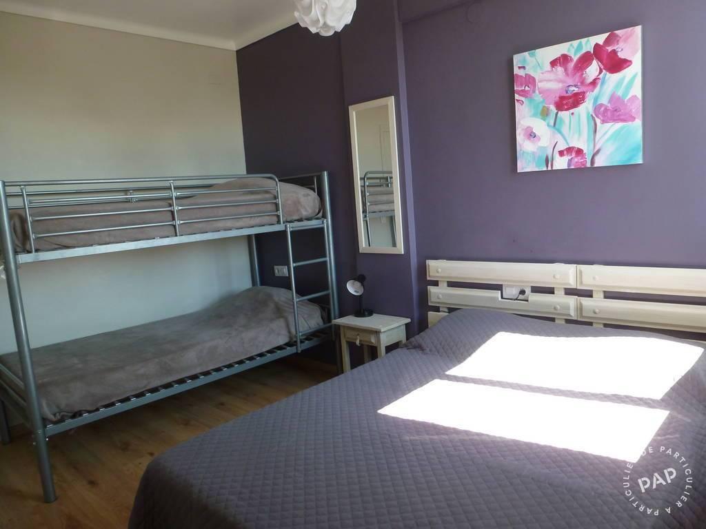 Appartement   Rosas / Roses