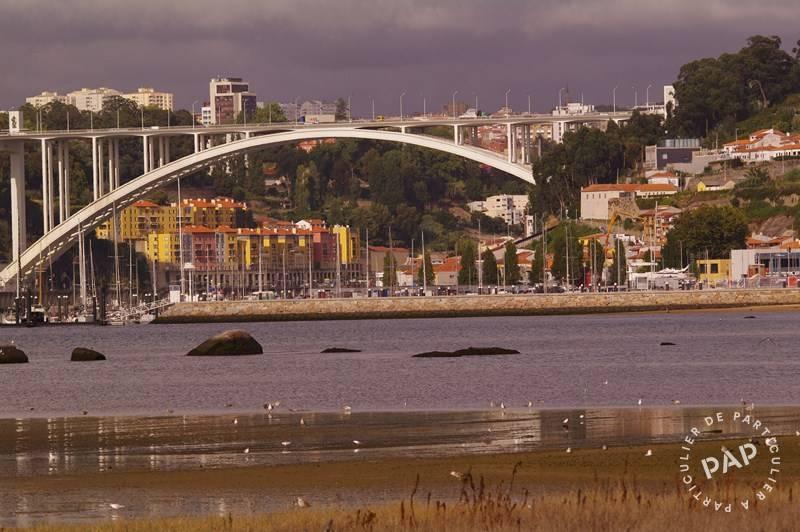 Porto Gaia