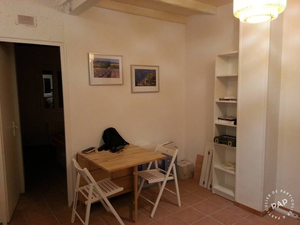 Marvelous Location Appartement Particulier