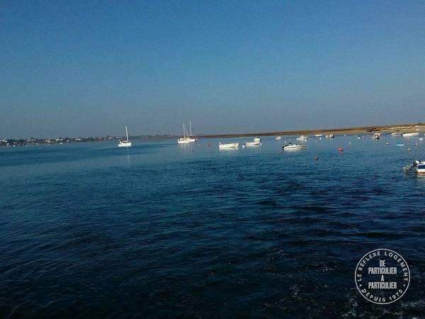 Algarve/aldeia Marim
