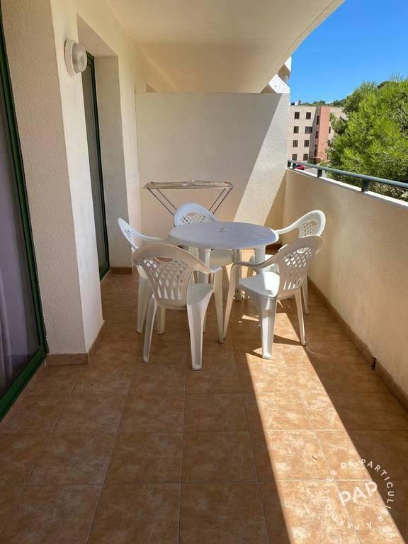 Salou - Tarragona