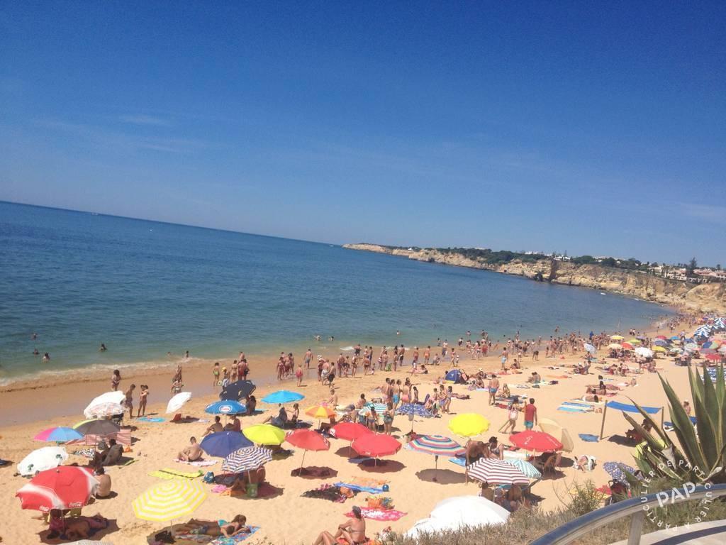 Immobilier Armacao De Pera Algarve