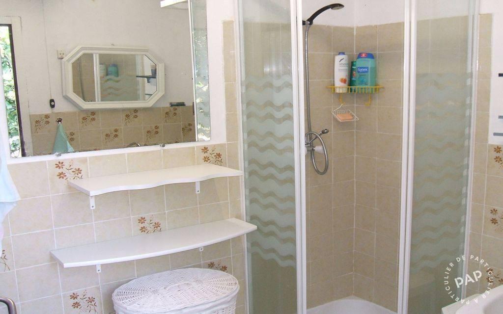Immobilier Porto Vecchio (Pianelli)