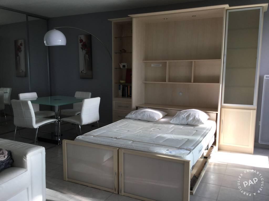 Immobilier Cagnes Sur Mer