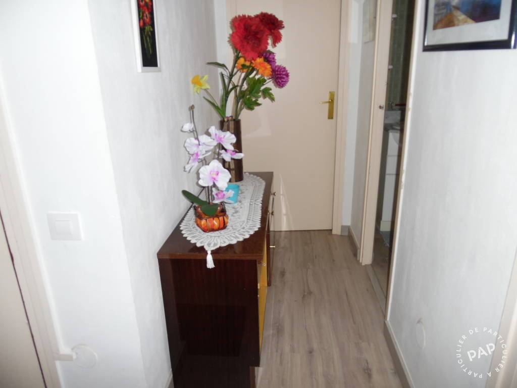Immobilier Rosas