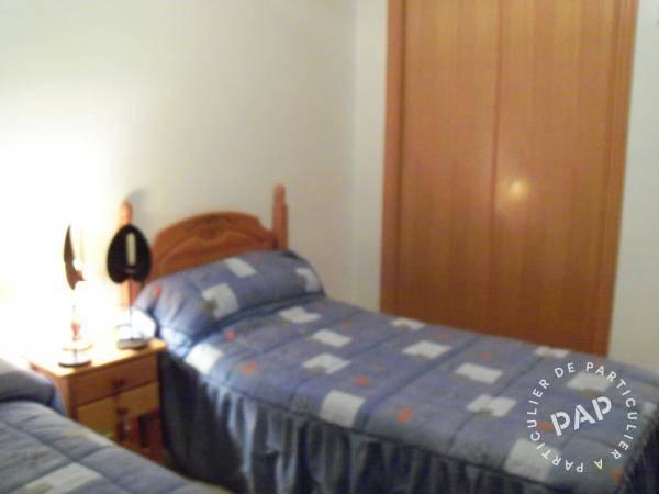 Immobilier Punta Prima-Costa Blanca