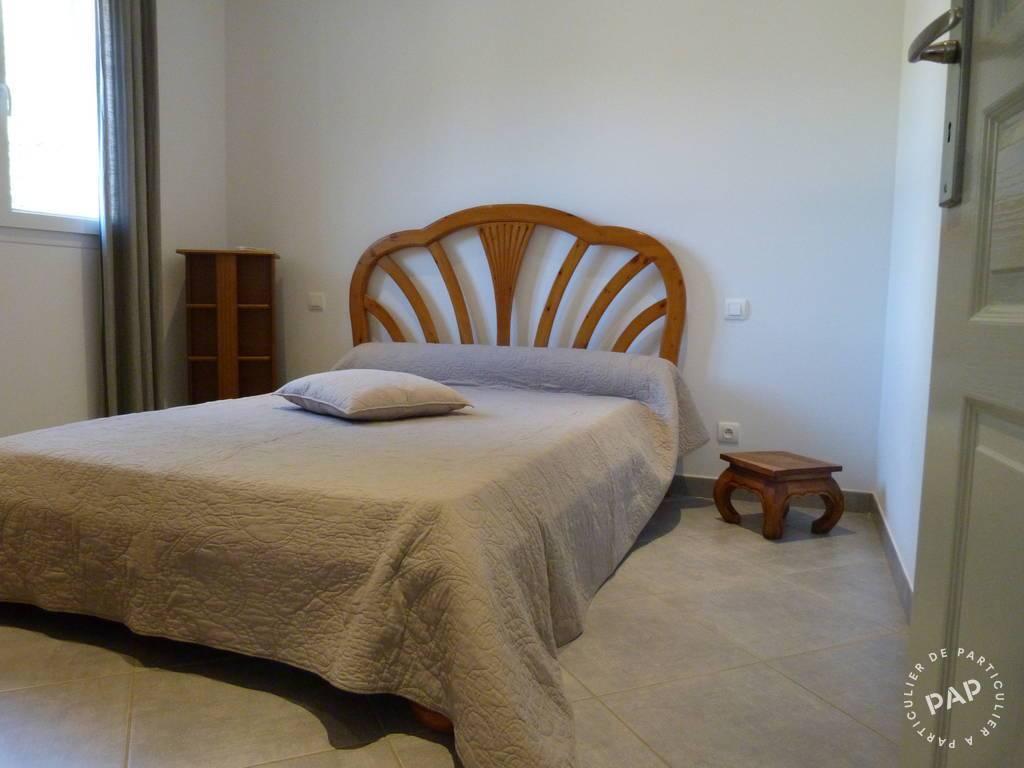 Immobilier 7 Km Porto Vecchio