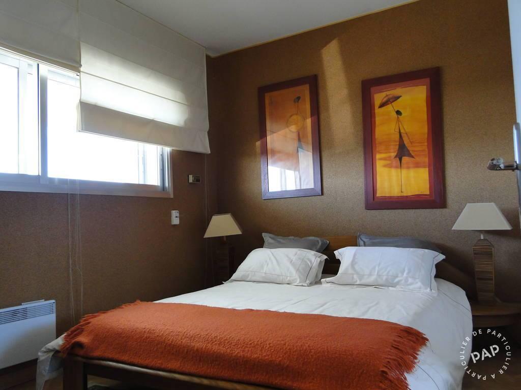 Immobilier Villeneuve-Loubet  Marina