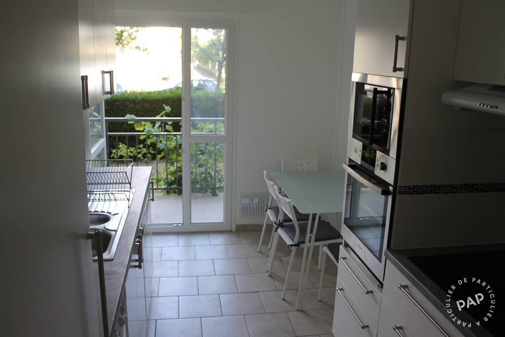 Immobilier Velizy Villacoublay