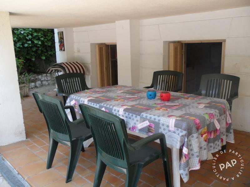 Immobilier Nice Cote D'azur