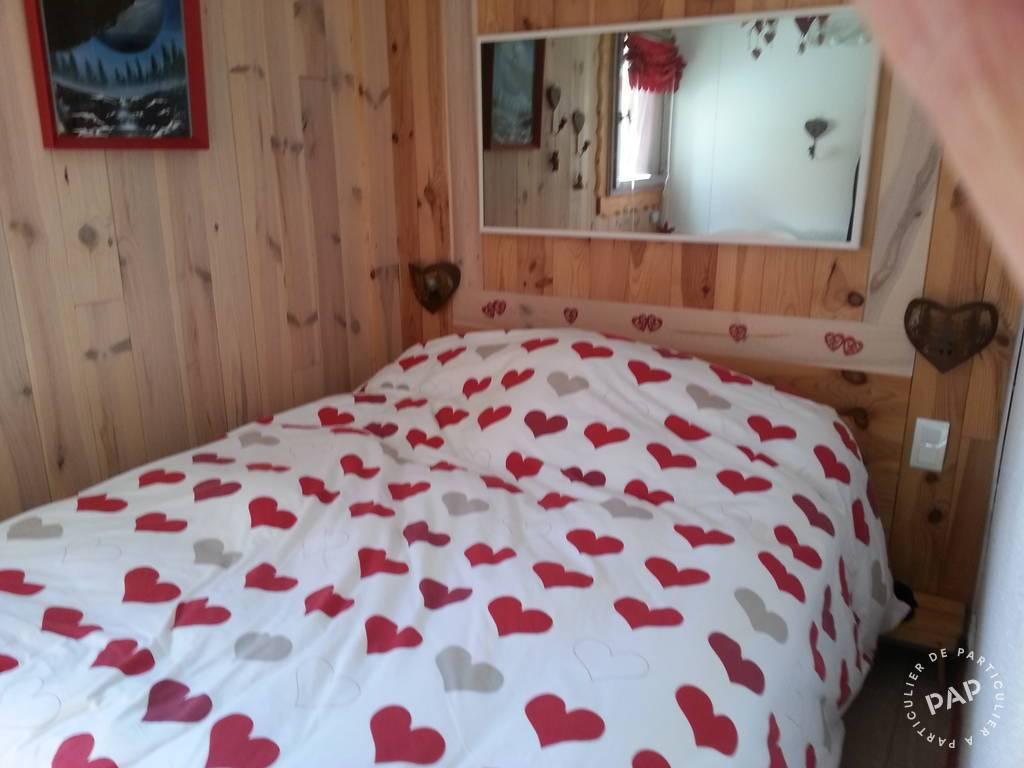 Location appartement les angles 4 personnes d s 210 euros par semaine ref 206802520 - Location appartement les angles ...