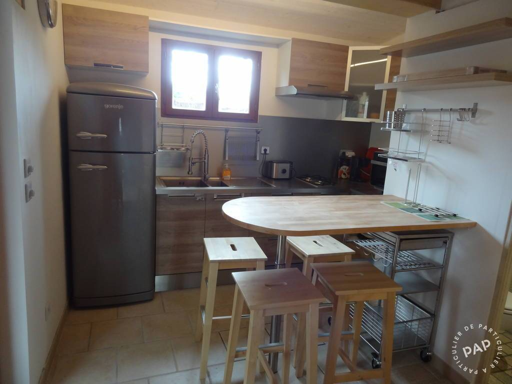 Immobilier Mauguio